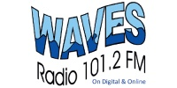 Waves Radio Ltd (Aberdeen & District Junior Football Association)