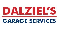 Dalziel's Garage Services