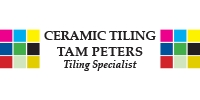 The Ceramic Tile Company