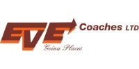 Eve Coaches Ltd