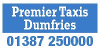 Premier Taxis Dumfries
