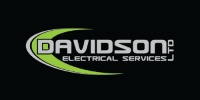 Davidson Electrical Services Ltd (Fife Youth Football Development League)