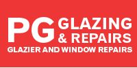 PG Glazing & Repairs