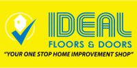 Ideal Floors & Doors