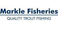 Markle Fisheries