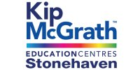 Kip McGrath Stonehaven