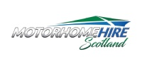 Motorhome Hire Scotland