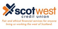 Scotwest (Glasgow & District Youth Football League)