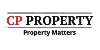 CP Property Matters
