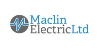 Maclin Electric Ltd