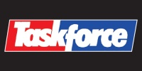 Taskforce (Finishing & Handling) Ltd