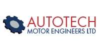 Autotech Motor Engineers Ltd