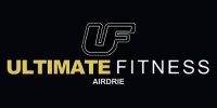 Ultimate Fitness (Central Scotland Football Association)