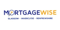 Mortgage Wise (Paisley Johnstone & District Youth Football League)