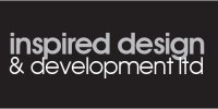 Inspired Design & Development Ltd (Aberdeen & District Junior Football Association)