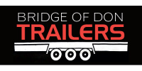Bridge of Don Trailers