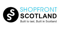 Shopfront Scotland Ltd
