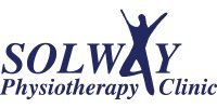 Solway Physiotherapy Clinic