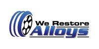 We Restore Alloys