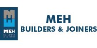MEH Builders & Joiners (Scottish Borders Junior Football Association)