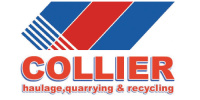 Collier Haulage, Quarrying and Recycling