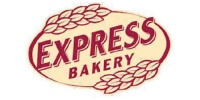 Express Bakery