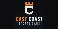 East Coast Sports Cars Ltd.