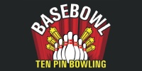 BaseBowl (Central Ayrshire Youth Football Association)