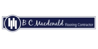 BC MacDonald Flooring (Dundee & District Youth Football Association)