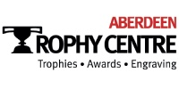 Aberdeen Trophy Centre