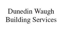 Dunedin Waugh Building Services