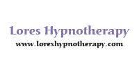 Lores Hypnotherapy