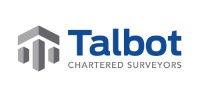 Talbot Chartered Surveyors (Aberdeen & District Junior Football Association)