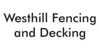 Westhill Fencing and Decking
