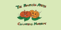 Pumpkin Patch Nursery