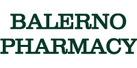 Balerno Pharmacy