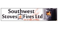 South West Stoves and Fires Ltd
