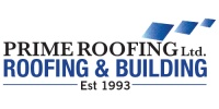 Prime Roofing Ltd