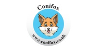 Conifox Nurseries
