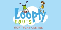 Loopty Lou's
