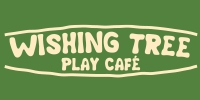 Wishing Tree Play Café
