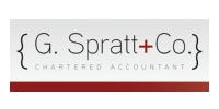 G Spratt & Co