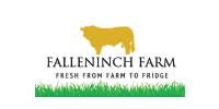 Falleninch Farm Butchers
