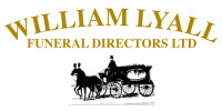 William Lyall Funeral Directors Ltd