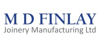 MD Finlay Joinery Manufacturing Ltd