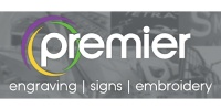 Premier Engraving & Signs (Scotland Ltd)