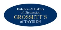 Grossetts of Tayside (Dundee & District Youth Football Association)