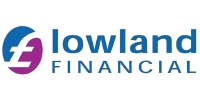 Lowland Financial (Scottish Borders Junior Football Association )