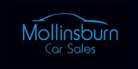 Mollinsburn Car Sales