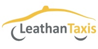 Leathan Taxis Limited